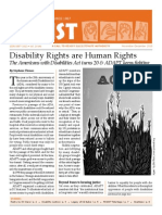 Disability Rights are human rights NovDec10NL_sm.pdf