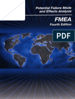 Edition pdf ppap manual 4th