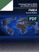 FMEA_Fourth Edition.pdf