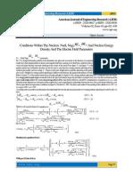 ZY210421430.pdf