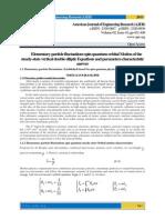 ZZ210431440.pdf