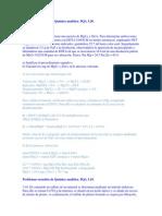 Problemas resueltos de Química analític11