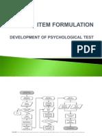 itemformulationpsychologicaltestingfinalxxxx1-110821092921-phpapp01.ppt