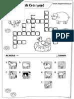 domesticAnimalsC.pdf