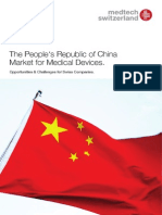 china-2012-medtech-report-english.pdf