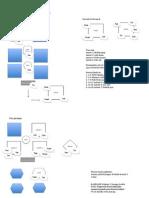 SPOTTING PUBDOK PMB 3 NOVEMBER 2013.pdf