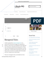 Managerial Roles.pdf