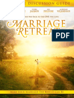 Marriage Discussion Guide.pdf