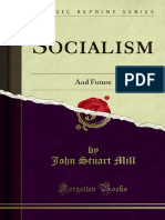 Socialism_1000177288.pdf
