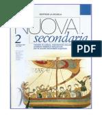 anassimandro.pdf