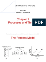 Tanenbaum_Chapter2.pdf