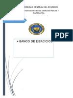 Banco de Ejercicios_final