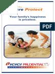 Pure_Protect_brochure.pdf