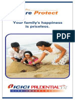 Pure_Protect_brochure.pdf