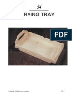Serving Tray.pdf
