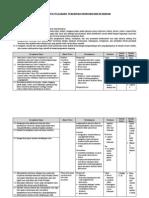 Silabus pengantar keuangan dan akuntansi.docx