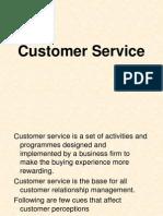 Customer_Service.ppt