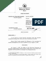 181753.pdf