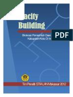 Capacity-Building-Birokrasi-Pemerintah-Daerah-Kabupaten-Kota-di-Indonesia.pdf