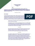 III. Judicial Review - Cases.docx