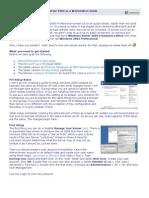 windows server 2003 as a workstation guide.pdf