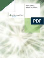 SintAct 3 Manual Utilizare.pdf