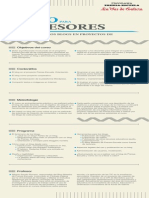 Programa curso basico blogs-castellano.pdf