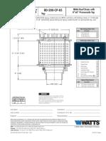 ES-WD-RD-200-CP-85-USA