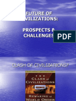 FUTURE OF CIVILIZATIONS.ppt