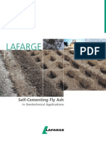 www.lafarge-na.com_Self-Cementing Fly Ash in Geotech - PBSCFAGE.pdf