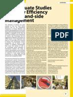advertenergyforecast.pdf