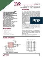 3411fb.pdf