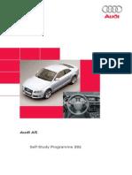 SSP392 Audi A5.pdf
