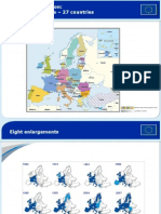 European Union Slide Show.ppt