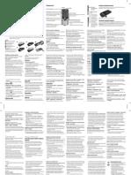 lg_a290_ro.pdf