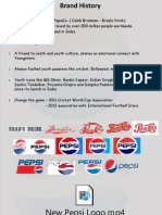 Pepsi BIP.pptx