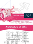 8051architecturesb-121025020524-phpapp01