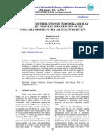 Soybean Literature Study.pdf