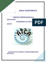 ANALIZA-COMPORTAMENTALA-APLICATA.pdf