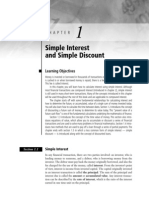 simple interest and simple discount.pdf