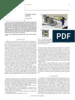 Shape Memory Polymer-Based Flexure Stiffness Control.pdf