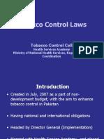 Tobacco Control Laws.pptx