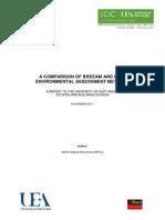BREEAM+vs+LEED.pdf