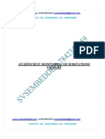 128.AN EFFICIENT MONITORING OF SUBSTATIONS USING RF.pdf
