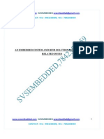 135.An embedded system and RFID solution for transport related issues.pdf