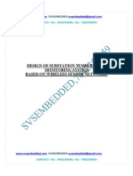 161.DESIGN OF SUBSTATION TEMPERATURE MONITORING SYSTEM BASED ON WIRELESS SENSOR NETWORKS.pdf