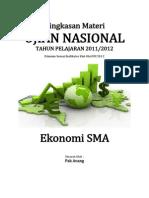 Ringkasan Materi UN Ekonomi SMA 2012.pdf