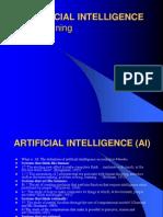 AI-ppt.ppt