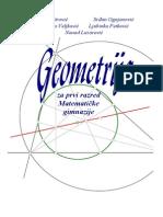 geometrija_za_1_razred_matematicke_gimnazije.pdf