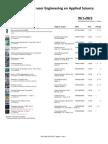 Boekenlijst Wr1+Wr2 2012-2013.pdf